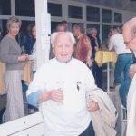 Josef Jansen 2003