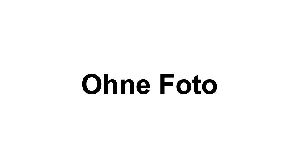 OhneFoto
