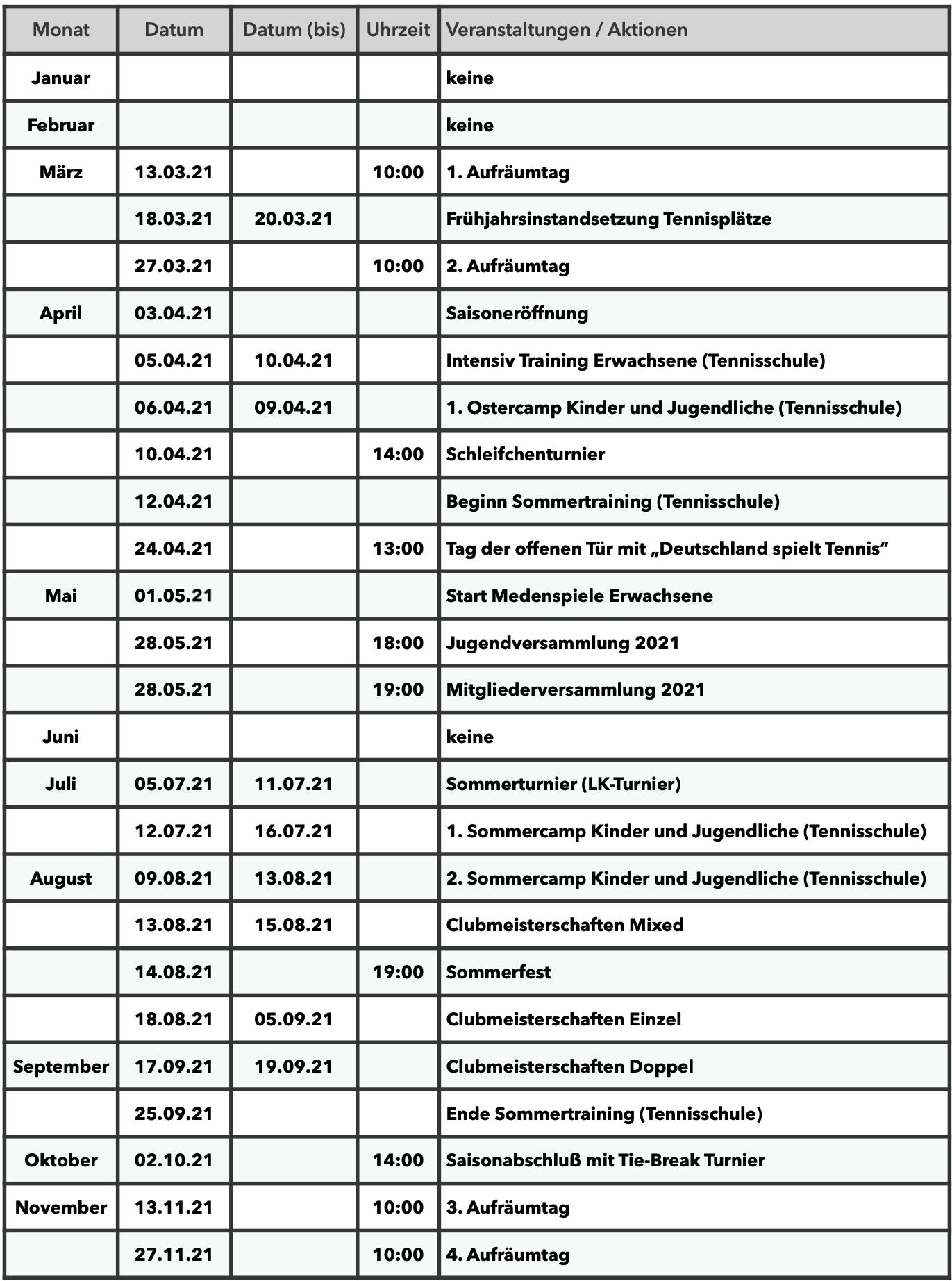 KTC_Terminliste_2021_aktualisiert